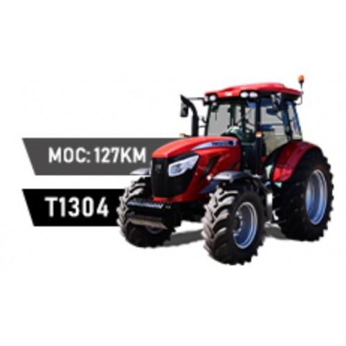 TYM T1304