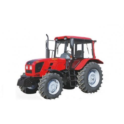 BELARUS 952.4 MK,1S
